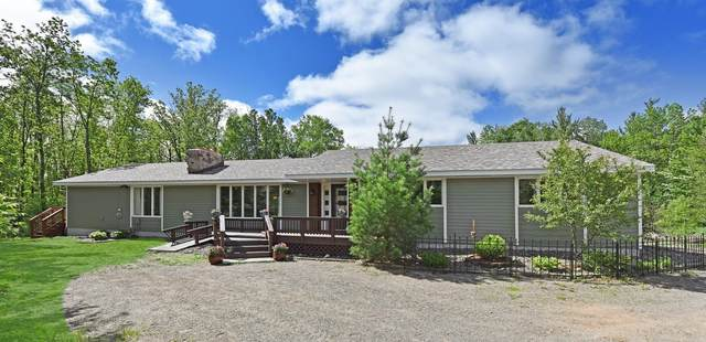 33749 Quest Road, Pierz, MN 56364 (#6028069) :: Happy Clients Realty Advisors