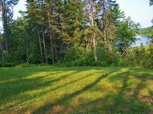 39668 E Elbow Lake Road, Waubun, MN 56589 (#6028090) :: Lakes Country Realty LLC