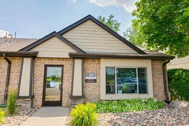 5810 Blackshire Path, Inver Grove Heights, MN 55076 (#6028151) :: Lakes Country Realty LLC