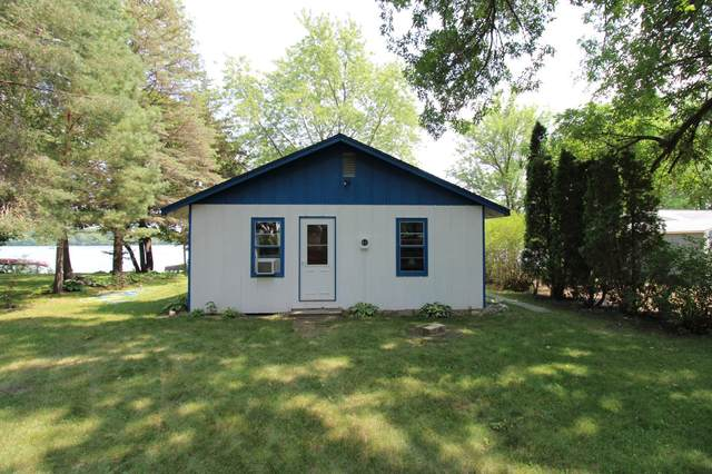 12763 County Road 9 NE, Spicer, MN 56288 (#6028161) :: The Michael Kaslow Team