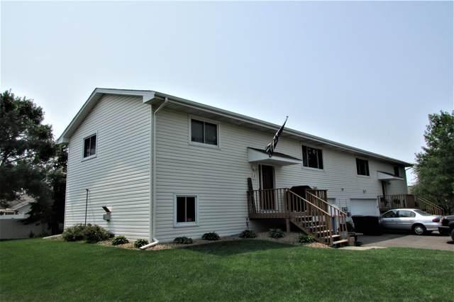 241 Leighton Drive, Big Lake, MN 55309 (#6028656) :: Lakes Country Realty LLC