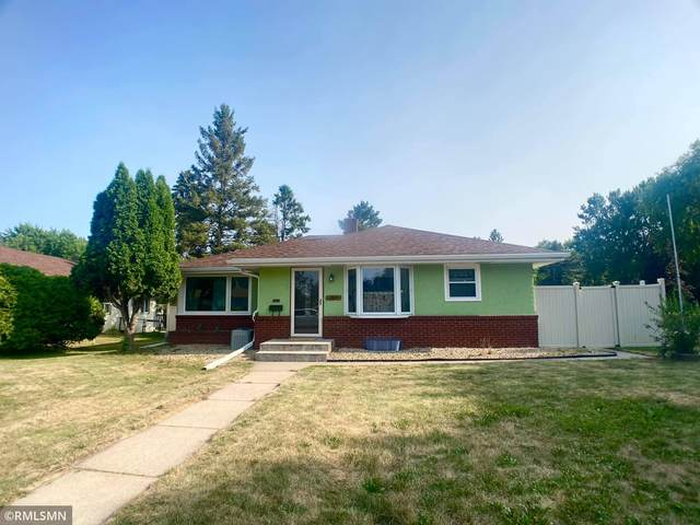 1214 Autumn Street, Roseville, MN 55113 (#6028689) :: Happy Clients Realty Advisors