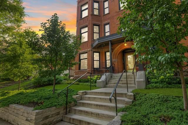1520 Elliot Avenue #2, Minneapolis, MN 55404 (#6028745) :: Happy Clients Realty Advisors