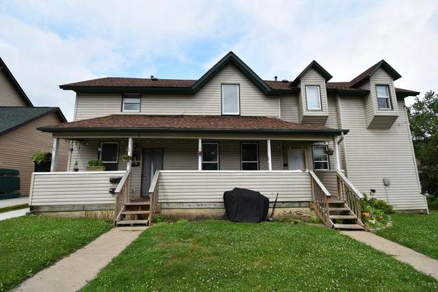 614 Centennial Street, Red Wing, MN 55066 (#6028925) :: Lakes Country Realty LLC