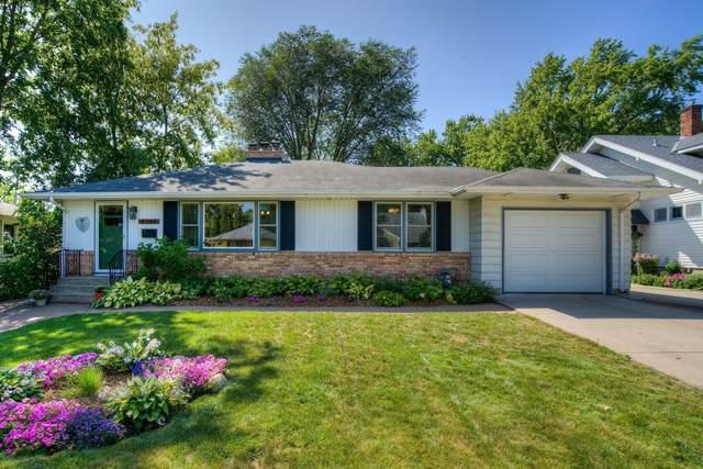 4744 Abbott Avenue S, Minneapolis, MN 55410 (#6029255) :: Happy Clients Realty Advisors