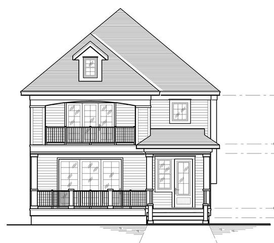 540 Holly Avenue, Saint Paul, MN 55102 (#6029401) :: Lakes Country Realty LLC