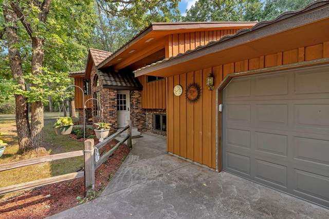 42648 County Road 1, Rice, MN 56367 (#6029524) :: Lakes Country Realty LLC