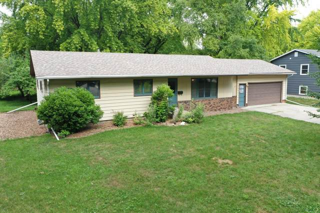1516 8th Street SW, Willmar, MN 56201 (#6030037) :: Happy Clients Realty Advisors