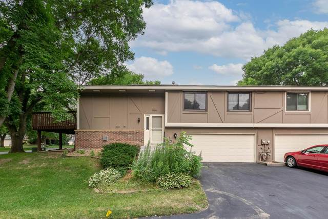 13630 74th Avenue N, Maple Grove, MN 55311 (#6030107) :: Bos Realty Group