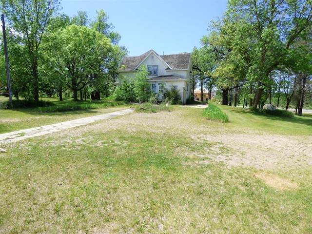 21472 County Road 54, Albany, MN 56307 (#6030190) :: The Michael Kaslow Team
