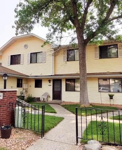 2646 Brookdale Lane, Brooklyn Park, MN 55444 (#6030214) :: Bos Realty Group