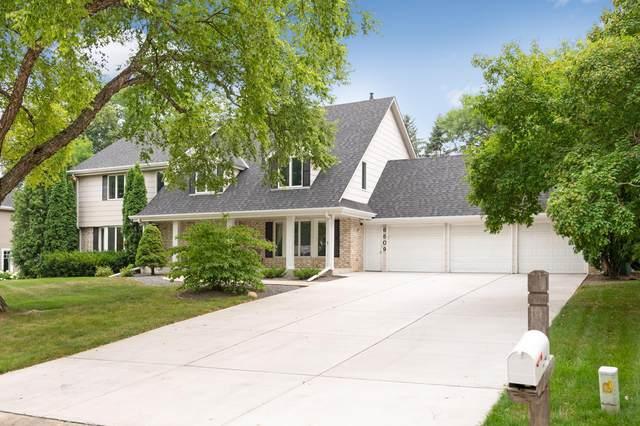 6609 Field Way, Edina, MN 55436 (#6030362) :: Lakes Country Realty LLC