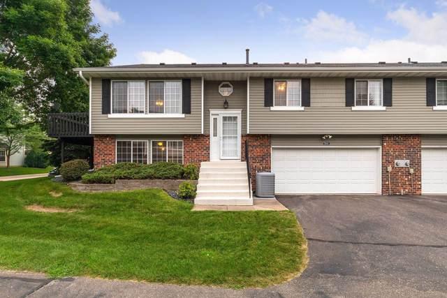 7646 12th Street N, Oakdale, MN 55128 (#6030418) :: Lakes Country Realty LLC
