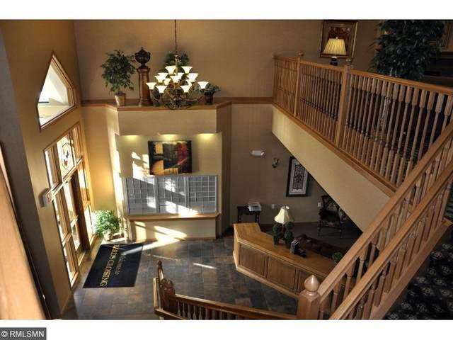 13665 Carrach Avenue #155, Rosemount, MN 55068 (#6030447) :: Twin Cities South