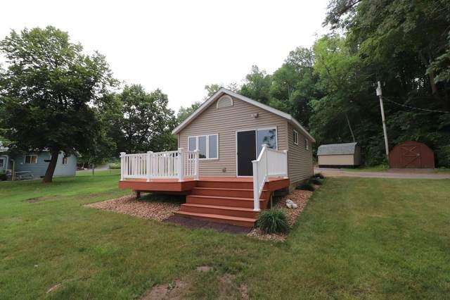 30616 Arrow Road, Grey Eagle, MN 56336 (#6030471) :: Lakes Country Realty LLC