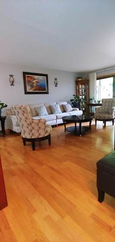 2011 E 122nd Street D2, Burnsville, MN 55337 (#6030596) :: Lakes Country Realty LLC