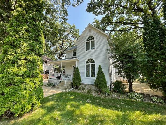 511 7th Avenue NW, Austin, MN 55912 (#6046675) :: Happy Clients Realty Advisors