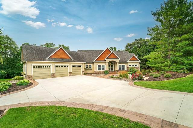 Lakeville, MN 55044 :: Twin Cities Elite Real Estate Group | TheMLSonline