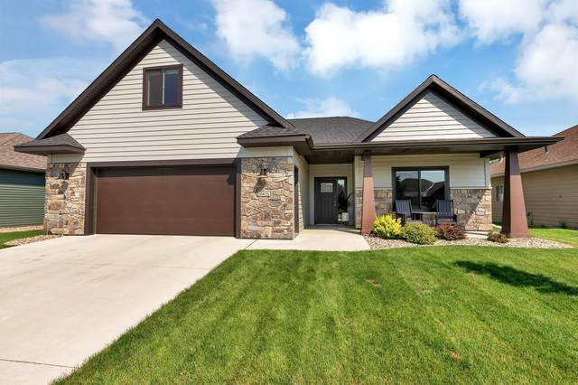 1905 River Links Drive, Cold Spring, MN 56320 (#6046864) :: Lakes Country Realty LLC
