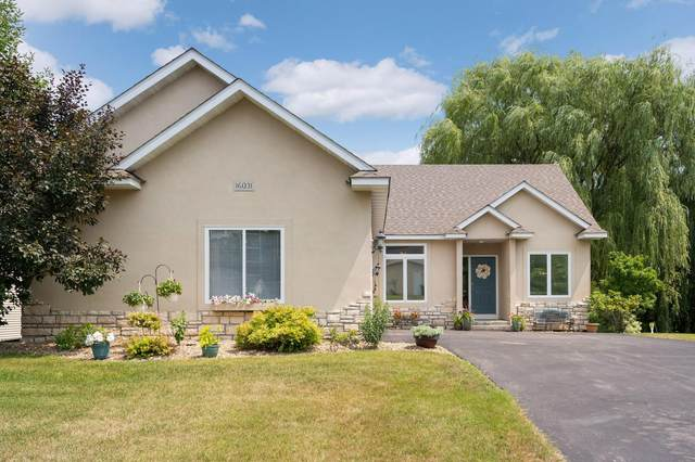 16031 Kennard Court, Lakeville, MN 55044 (#6046893) :: Twin Cities South
