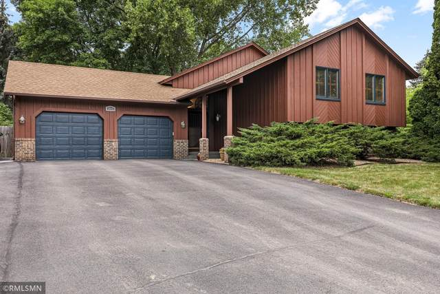 1012 April Place, Burnsville, MN 55306 (#6046903) :: Twin Cities South
