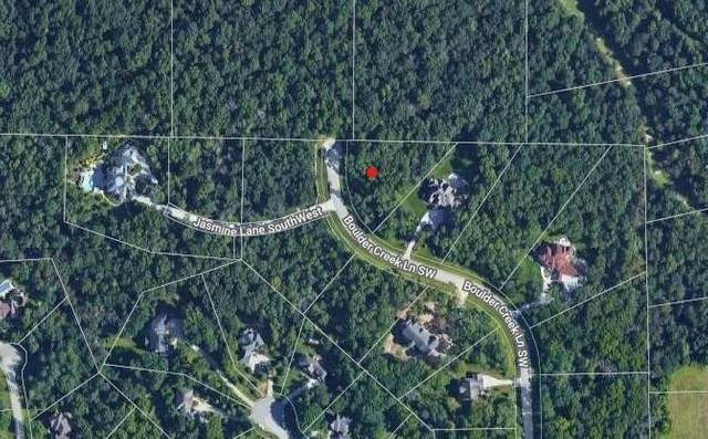 TBD Boulder Creek Lane SW, Rochester, MN 55902 (#6046941) :: Carol Nelson | Edina Realty