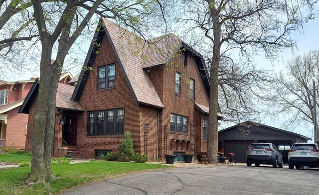 12 N State Street, New Ulm, MN 56073 (#6046967) :: Happy Clients Realty Advisors