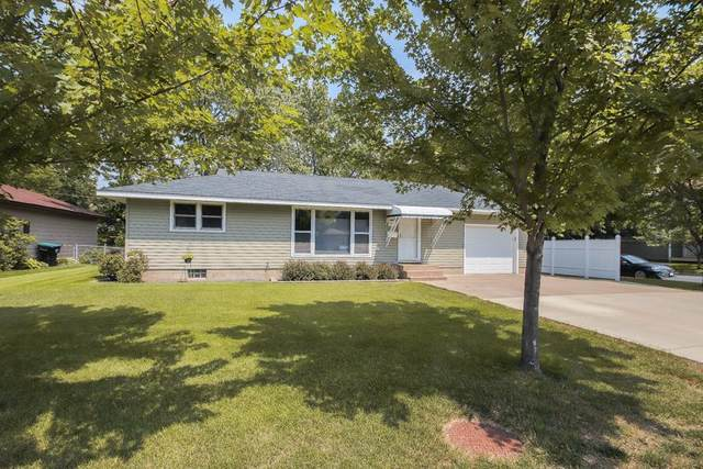 1021 Monroe Street, Anoka, MN 55303 (#6046978) :: Lakes Country Realty LLC