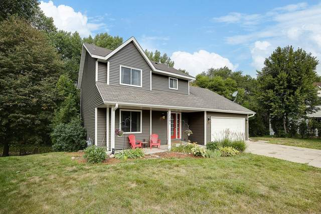 2201 Connelly Circle, Burnsville, MN 55337 (#6046991) :: The Michael Kaslow Team