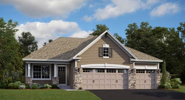 13872 Anderson Drive, Rosemount, MN 55068 (#6047899) :: Twin Cities South