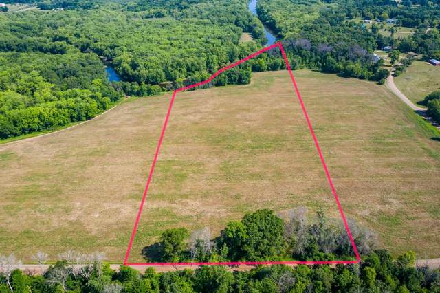 25**2 Rum River Dr Nw, Isanti, MN 55040 (#6068095) :: Servion Realty