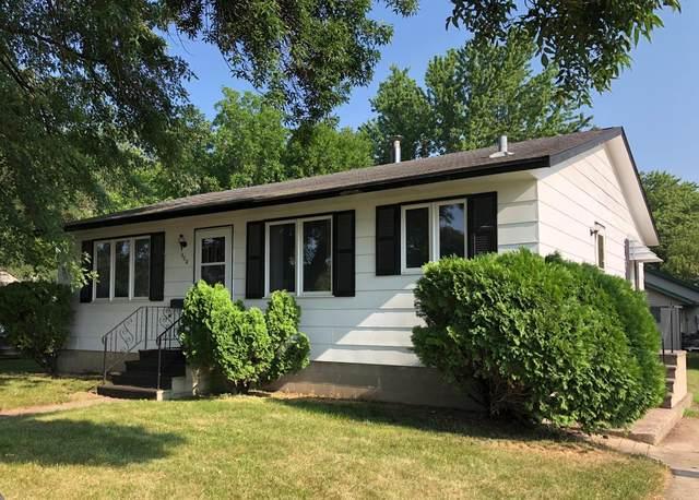 520 E Sanborn Street, Springfield, MN 56087 (#6068102) :: Happy Clients Realty Advisors
