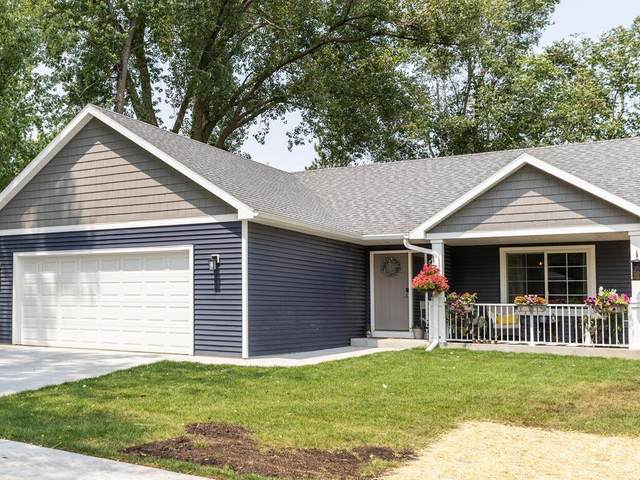 3903 Sunnydale Lane SE, Rochester, MN 55904 (#6068107) :: Carol Nelson | Edina Realty