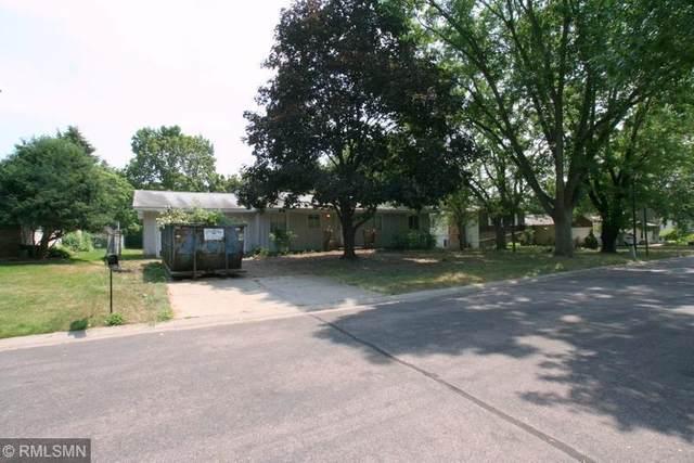 7293 Hyde Avenue S, Cottage Grove, MN 55016 (#6068135) :: The Michael Kaslow Team