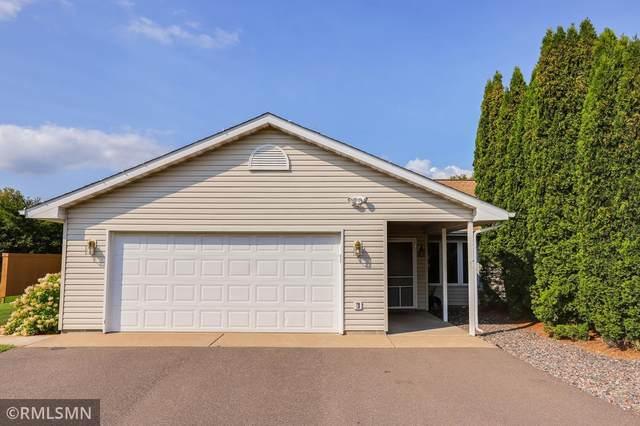 2363 94th Avenue A, Osceola, WI 54020 (#6068137) :: Happy Clients Realty Advisors
