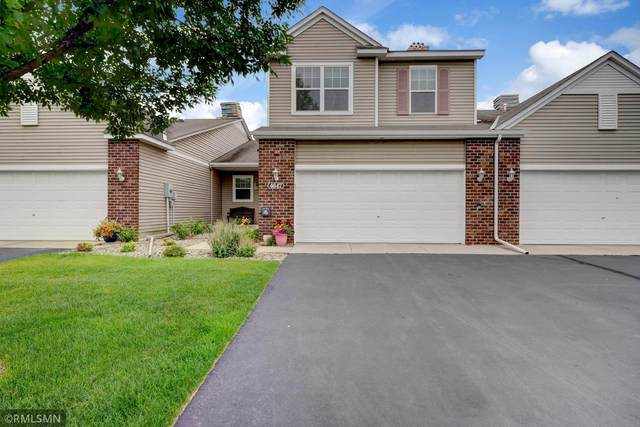 4647 Bloomberg Lane, Inver Grove Heights, MN 55076 (#6068171) :: Twin Cities South