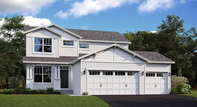 7006 Guilford Lane, Rockford, MN 55373 (#6068193) :: Lakes Country Realty LLC