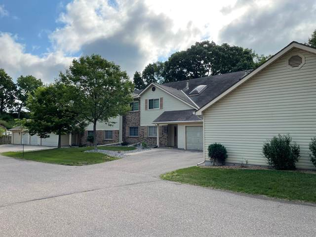 15166 Patricia Court #8, Eden Prairie, MN 55346 (#6068277) :: Twin Cities Elite Real Estate Group   TheMLSonline