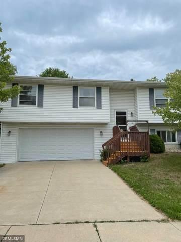 3089 Rose Heights Drive SE, Rochester, MN 55904 (#6068312) :: Carol Nelson | Edina Realty