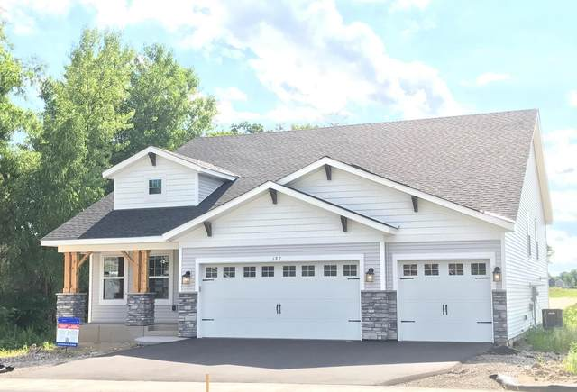 254 Franklin Avenue W, Delano, MN 55328 (#6068328) :: Lakes Country Realty LLC