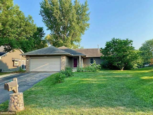 7706 165th Street W, Lakeville, MN 55044 (#6068419) :: Twin Cities South