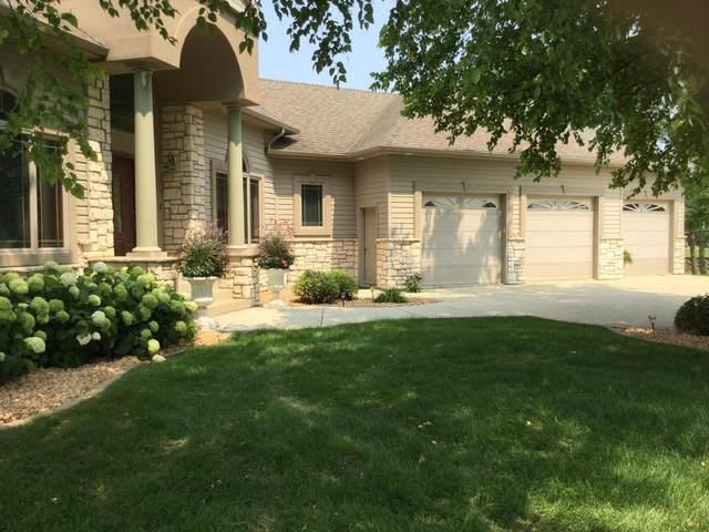 3012 Chapeau Drive, Albert Lea, MN 56007 (#6068454) :: Happy Clients Realty Advisors