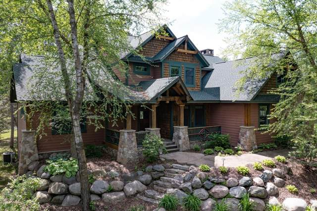 429 Jack Pine Drive, Hudson, WI 54016 (#6068505) :: Happy Clients Realty Advisors