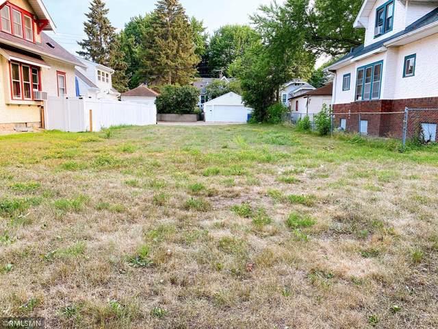 1106 Hawthorne Avenue E, Saint Paul, MN 55106 (#6068506) :: Happy Clients Realty Advisors