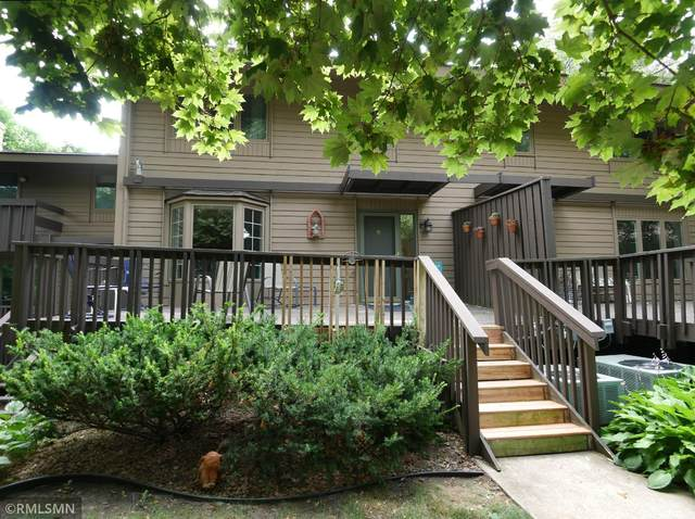 215 Birnamwood Drive, Burnsville, MN 55337 (#6068512) :: The Pietig Properties Group