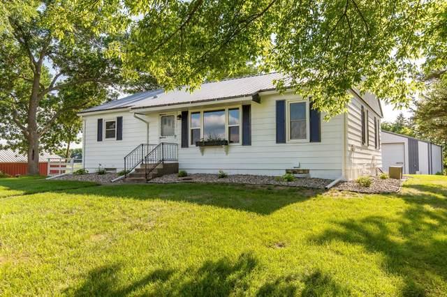 20810 Vergus Avenue, Prior Lake, MN 55372 (#6068513) :: The Pietig Properties Group