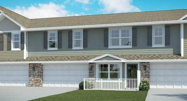 1272 142nd Street E, Rosemount, MN 55068 (#6068646) :: The Pietig Properties Group