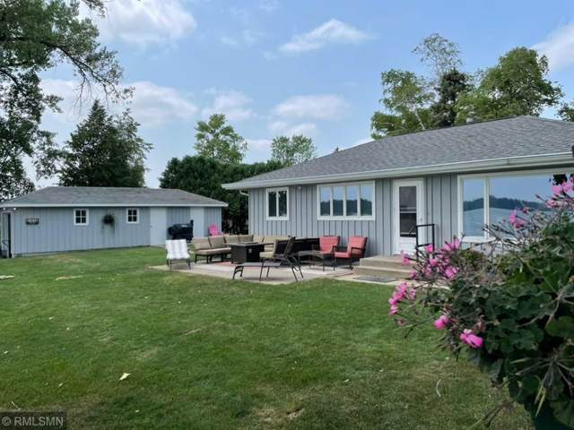 15187 Lower Sandy Road, Ashby, MN 56309 (#6068675) :: Servion Realty