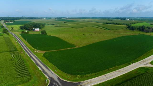 XXXX Country 104 Road, Saratoga Twp, MN 55979 (#6068682) :: Happy Clients Realty Advisors