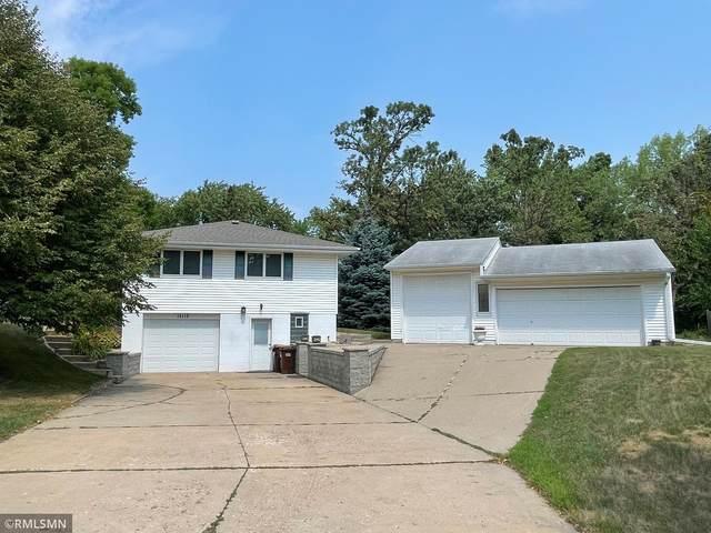 15112 Orchard Drive, Burnsville, MN 55306 (#6068718) :: The Pietig Properties Group